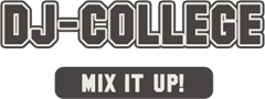 DJ College: Die DJ Schule in Düsseldorf