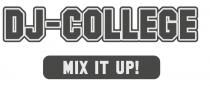 DJ-COLLEGE